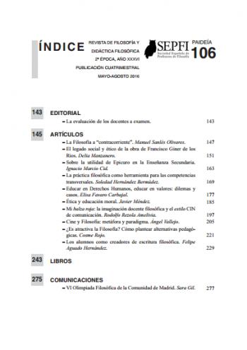 CABEZERA PAIDEIA 106
