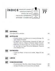 CABECERA PAIDEIA 77