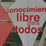"""XVI Congreso internacional: """"Filosofía: razón y violencia"""""""
