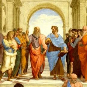 XVI Concurso de Redacción Filosófica