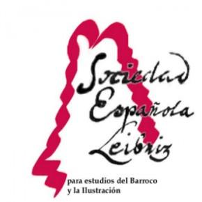 Conocer, dialogar, inventar y transformar con Leibniz