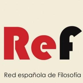 Comunicado REF · Mayo 2013