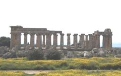 Selinunte-Sicilia-web-mini