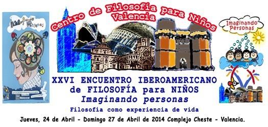 fpn_valencia