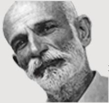 Francisco Giner de los Ríos: la perspectiva educativa de un modelo regeneracionista