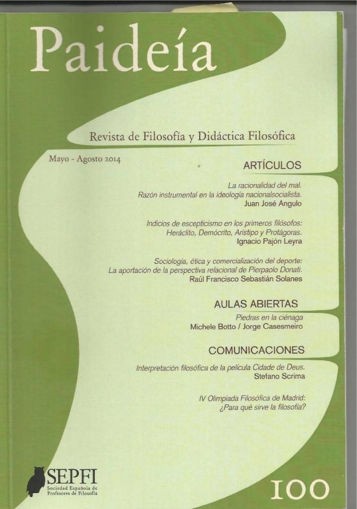 portada_paideia100_v2