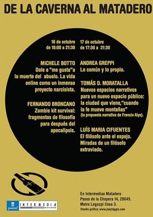 Seminario-Matadero-e1412679443351