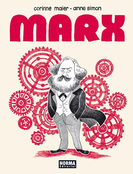 comic_marx