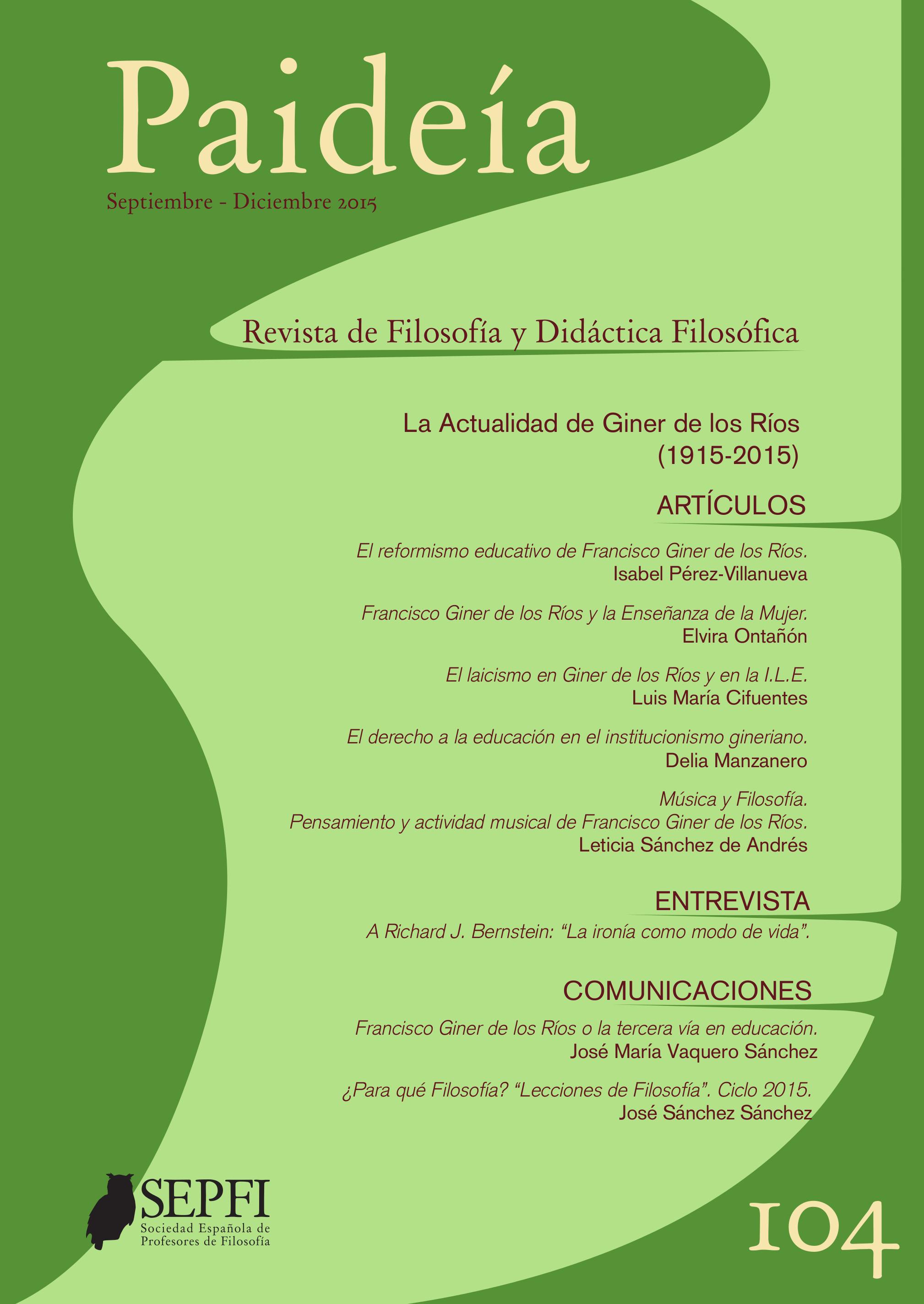 PAIDEIA104-Giner-de-los-Ríos-definitivo