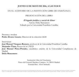 ile_presentacion