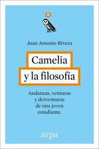 camelia_y_la_filosofia_hr_1_1024x1024