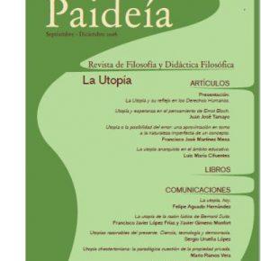 PAIDEÍA 107