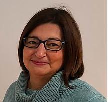 María José Guerra Palermo nueva Consejera de Educación en el Gobierno de Canarias